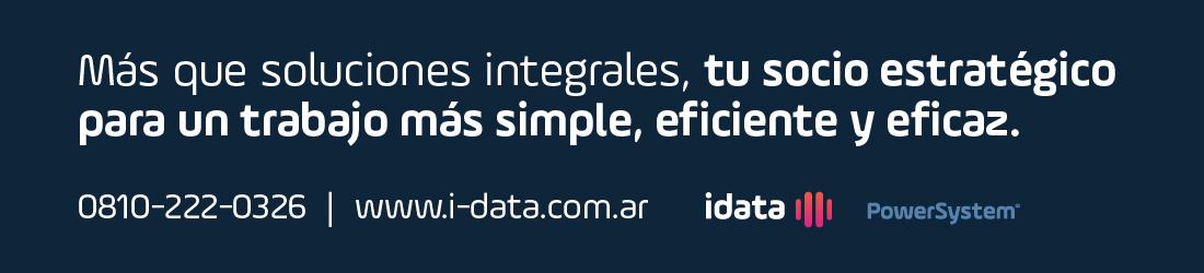 1100x250 - Cámara de Administradores - Idata_PowerSystem